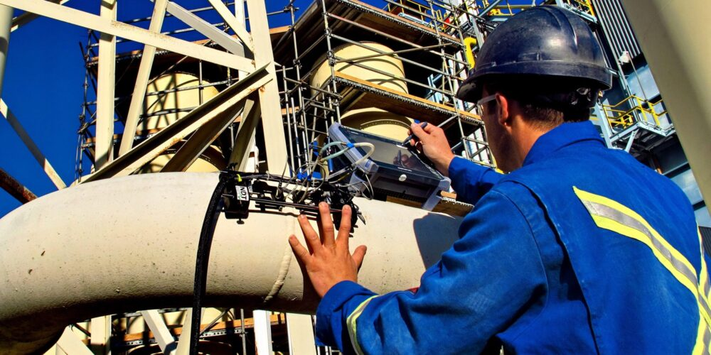 What is the Scope of NDT Certification