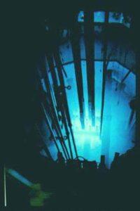 Radiography testing-AQC