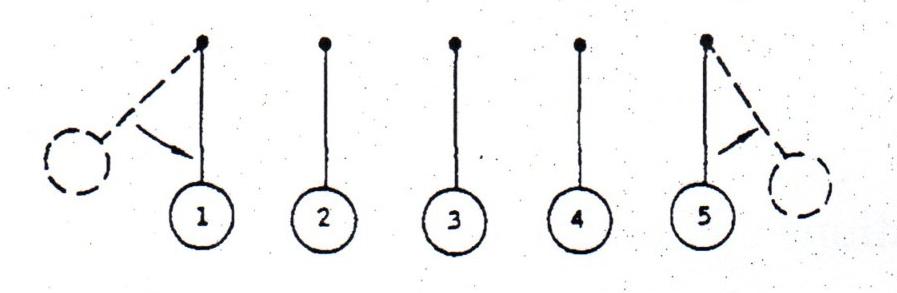 ultrasonic test principle