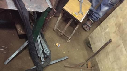 Welding Standards-Positions for Welding Pipe